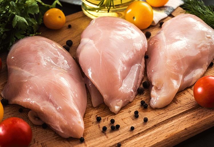 aminoácidos+que+contiene+la+pechuga+de+pollo