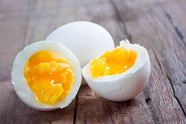 Cómo Saber Si Un Huevo Está Malo O Caducado Entrenosotros Consum