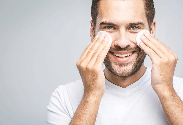 Skin Care For Men Entrenosotros Consum Entrenosotros Consum